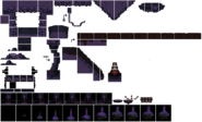 Performer's Dungeon (tilesets)