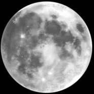 DKJB - Moon