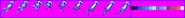 Squidge (SNES)