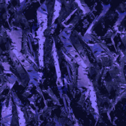 DKC2 - Ice SNES