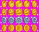 Coins (KoS)