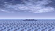 DKC - Gangplank Galleon SNES