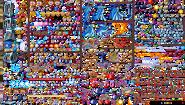 05 Mr Dark and Bad Rayman