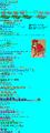 Mega Man Xtreme 2 - Enemies.png
