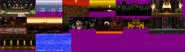 KI1 - Backgrounds