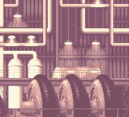 DKC GBA - Factory