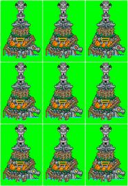 Crocodile Isle (icon)