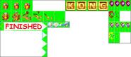 DKP - Race Itens