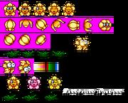 Lovely (Kirby Super Star Ultra)