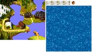 DKL3 - Main Map