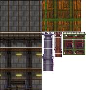 DKJC - Factory