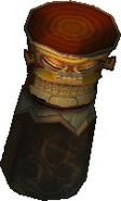 Cranky's Tower (map icon)
