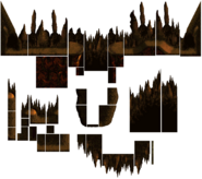 DKC - Cavern