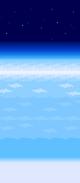 DKKS - Sky