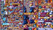 01 Mr Dark Minions
