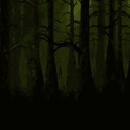 DKC2 - Swamp SNES