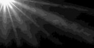 DKC3 - Sunlight