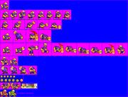 Bonkers (Kirby Nightmare in Dreamland)