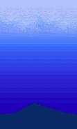 DKKS - Underwater