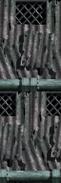 DKC4 - Castle