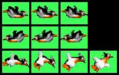 Lemguin (GBA)