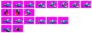 Klaptrap (GBA)