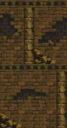 DKC4 - Temple