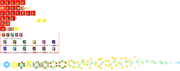 Waddle Doo (Kirby Super Star Ultra)
