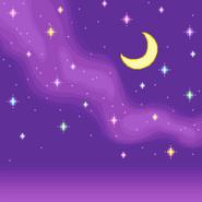 DKKS - Night Sky