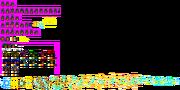 Jungle Bomb (Kirby Super Star Ultra)