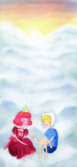 1 adventure time by tsubame chan125-d423v50