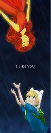 180px-218px-Adventure time i like you by countesslainy-d4qdsr6