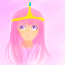212px-Princess bubblegum by kristy1giroro-d55mj0b