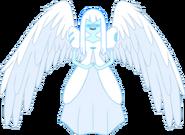 250px-Guardian angel