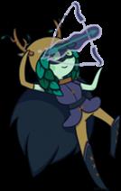 134px-Huntress wizard by soullessteddybear-d5hjlh5