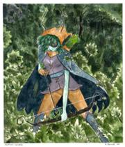 180px-Huntress wizard by bulbamage-d50dqly