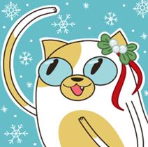 212px-Christmas 5