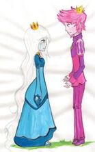 194px-1 im sorry ice queen by dreaminglights-d4l9b88