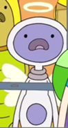 99px-Space Angel Princess surprised