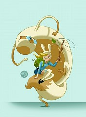 Cake (Adventure Time) 240 1105545