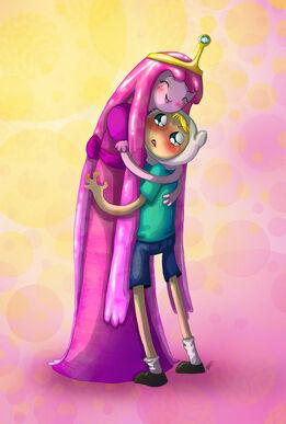 1 hug by mariaruta-d51uvsp