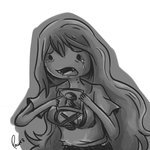 1 Please remember by kasugaxxx-d5i2asv png