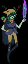 93px-At huntress wizard by pyrogina-d5iqah6