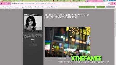 Thumbnail for version as of 01:37, November 26, 2012