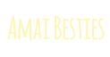 Amai Besties Wiki