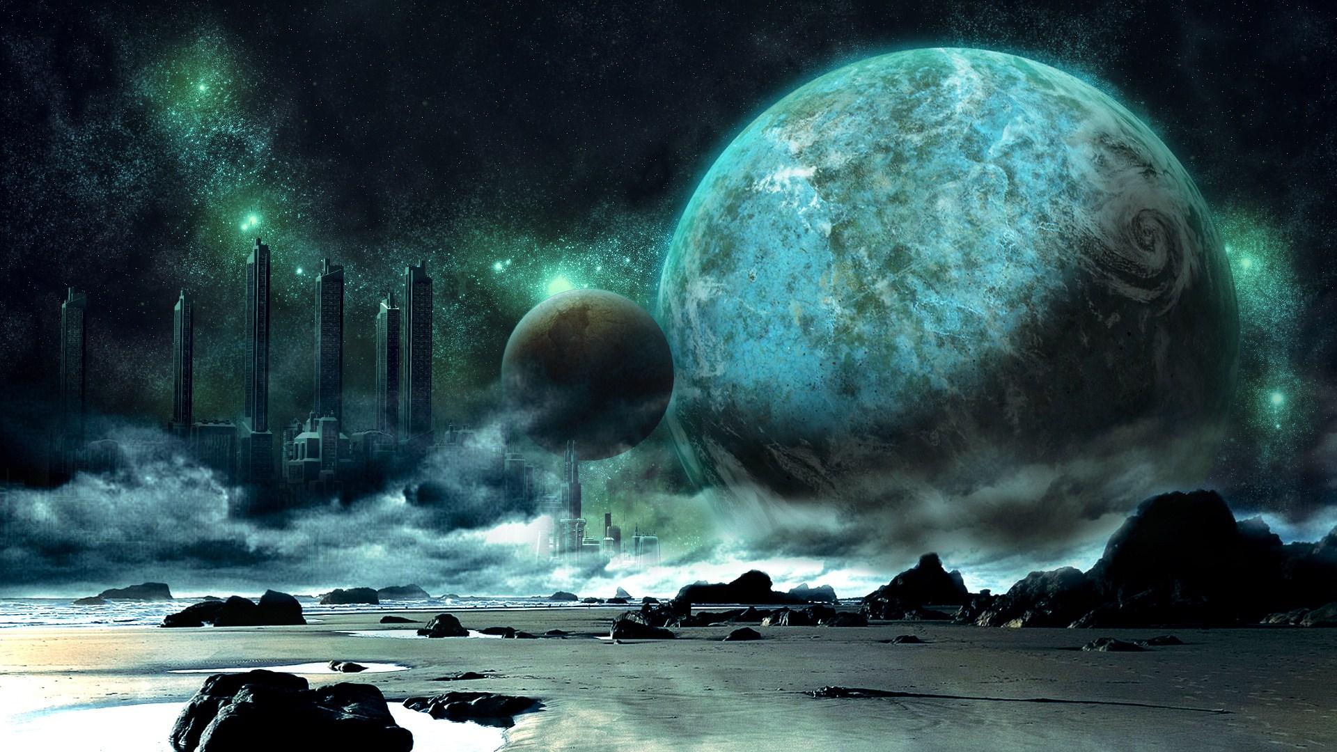 Image - Achblog.com-Paysages-Futuristes-280526.jpg | Wiki Piece fairy inazuma | FANDOM powered ...