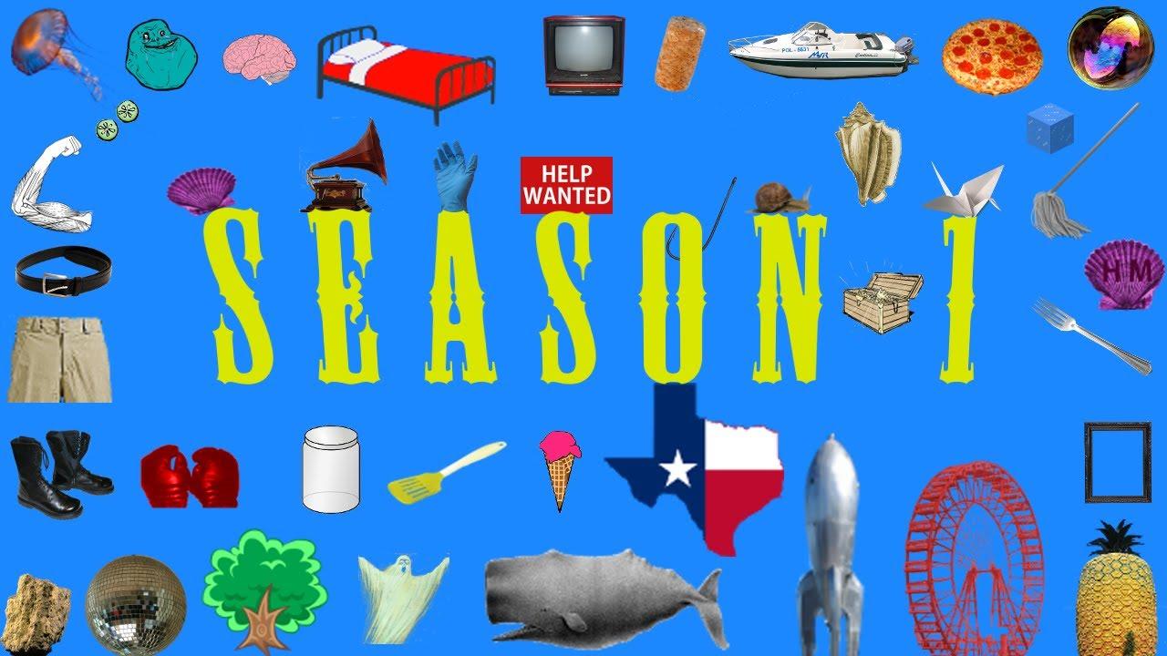 The Best Episodes of SpongeBob