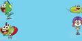 Miniatura wersji z 17:09, cze 12, 2015