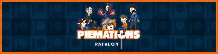 Become Piemations Patreon (V1)