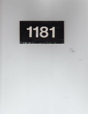 330094